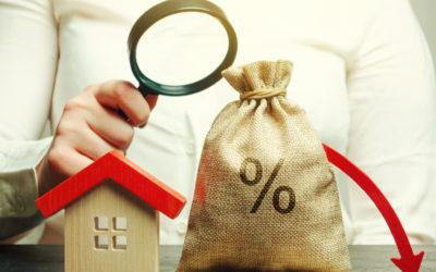Kredyt hipoteczny w banku czy u eksperta?