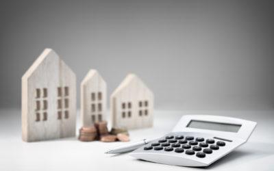 Jak policzyć zdolność kredytową i co wchodzi w jej skład?
