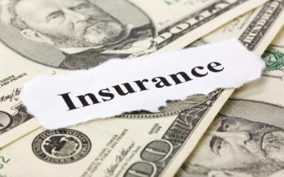 Jakie ubezpieczenia należy posiadać przy kredycie hipotecznym?