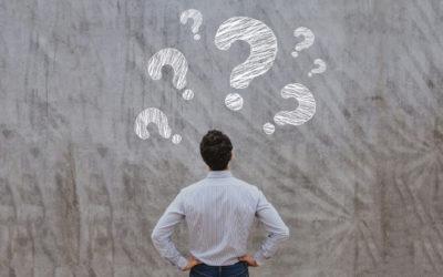 Jak mądrze wybrać najlepszego eksperta kredytowego?