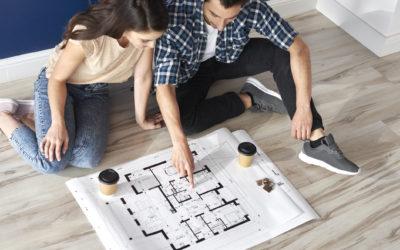 Co powinieneś wiedzieć, zanim kupisz mieszkanie od dewelopera?