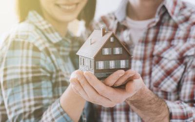 Jak przygotować się do kredytu hipotecznego?
