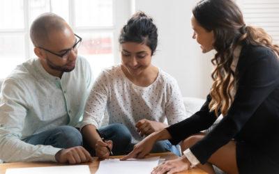 Ekspert kredytowy – wszystko, co musisz o nim wiedzieć