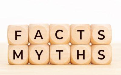 Oferty kredytu hipotecznego – poznaj 5 mitów!